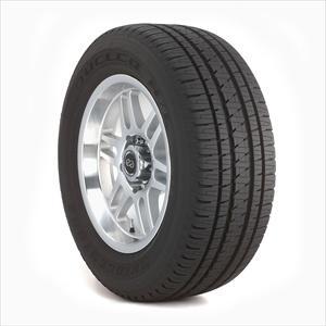 Dueler H/L Alenza Tires